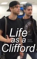 Life as a Clifford | Muke by 1995mgc