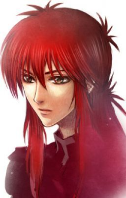 kurama one shot - I Could Never Take Away Your Memory Of Me-