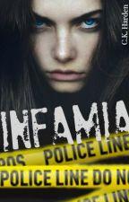 Infamia by HardenCK