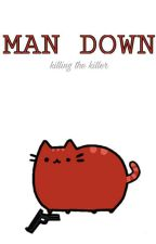 Man Down (larry one shot) by tinylewie