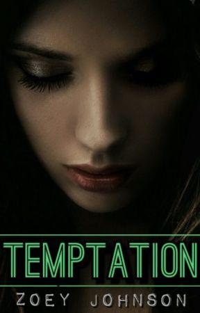 Temptation. by Kissmyoops3