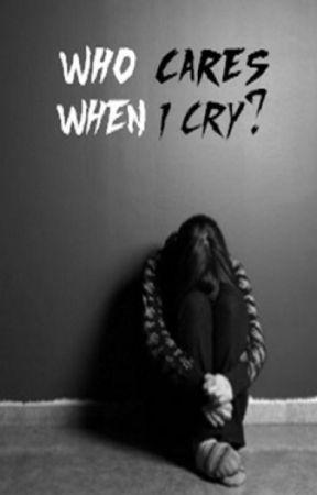 Depressed Sad Self Harm Quotes 25 Wattpad