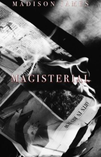 Magisterial  HS  (Completed)