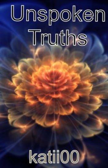 Unspoken Truths (ON HOLD)