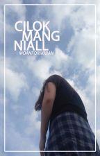 Cilok mang niall by moanforhoran