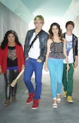 Austin and Ally-Do you love me?