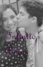 Infinito Amor by FalbanaticaForever