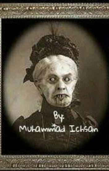 Original Horror Stories (Indonesia)