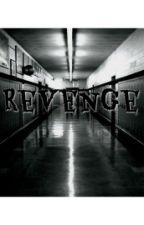 Revenge by Irene_xxx