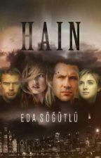 HAİN by Edasogutlu