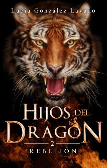 Hijos del dragón 2