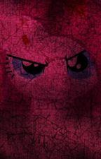 Pinkamena's tale by pinkamenaoffical