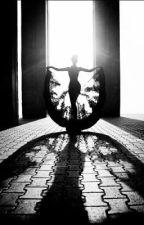*O Vraja Pentru Suflet* 2 by TheMysteryOfLife