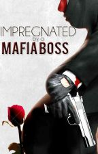 Impregnated by a Mafia Boss by Kyeoptashi