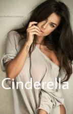 Cindirella by LillyAdaluz