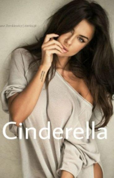 Cindirella