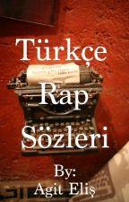 Türkçe Rap Sözleri by TurkceRapSozleri