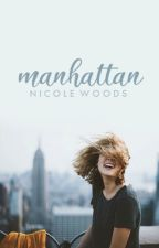 Manhattan by bonecities