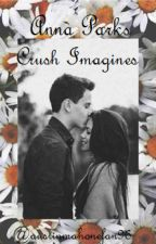 Crush Imagines by annaparks14