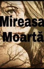 Mireasa Moarta by AndreeaDeeaCriss