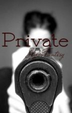 Private | H.S. by StylesFantesy