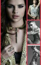 Justin Bieber & Selena Gomez Songtexte auf deutsch by StefanieScar