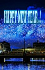 HAPPY NEW YEAR..!! by rawserocks