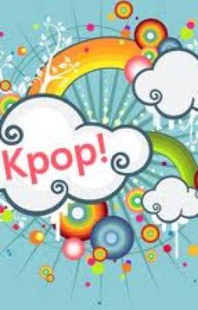 K-pop Lyrics - Give Me A Smile (Comfort Song Heartstrings