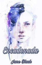 Encadenada by CrisLorenzo