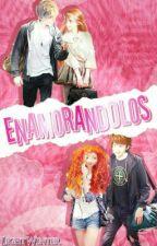 Enamorandolos (Pausada) by LightWinter
