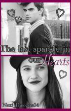 The last sparkle in our Hearts - Diecesca *abgeschlossen* by Naxi_Diecesca14
