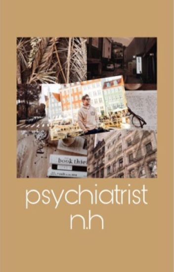 Psychiatrist ||n.h.||