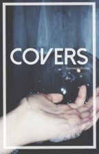covers by -rebeluke
