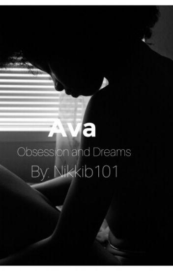 Ava...... (BW/Biracial Man)#Watty's2015