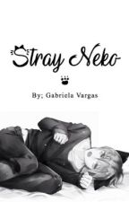 Stray Neko »BxB« by whore-ifying
