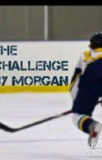 The Challenge by MorganWiley