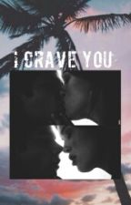 I Crave you - stydia fanfic by savinarou