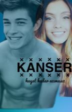 KANSER by coolgirlsfans