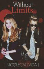 Without Limits.(Justin Bieber) by NicoleCalzada