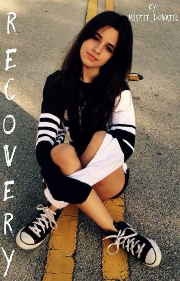 Recovery (Camila/You)
