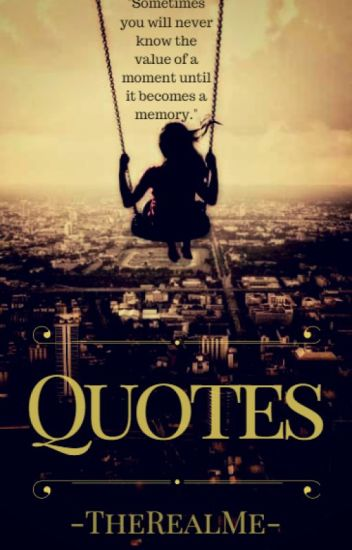 Quotes Raiden Jackson Wattpad