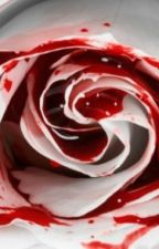 The Slave Of A Vampire by RebekahInWonderland