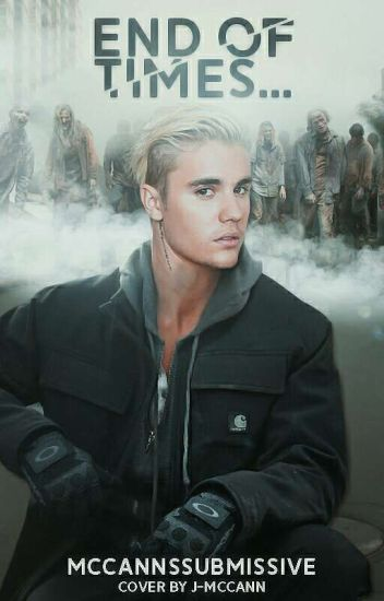 End of times... |justin bieber|