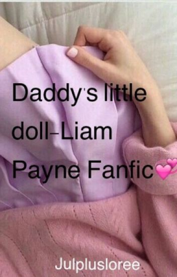 Daddy's little doll-L.P
