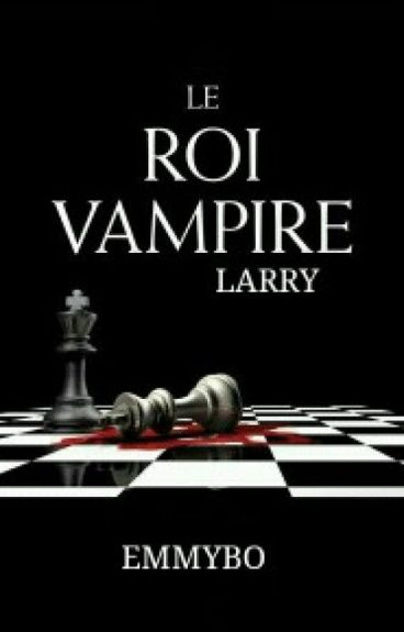 Le Roi Vampire [L.S]