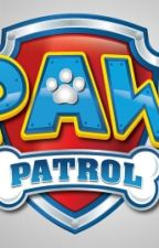 Paw Patrol: Life After sequel by SouthParkYaoiFan1