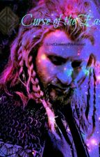 Curse of the East (Fili/The Hobbit Fanfiction) by LostQueenofMirkwood