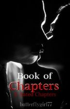 Restricted Chapters by darkangel-