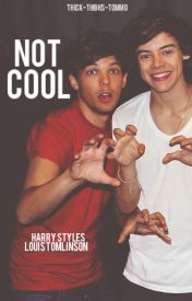 not cool | l.s. | au ✔️ by thick-thighs-tommo