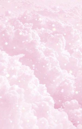 Un amor incondicional (Golden freddy y tú) [FNAF] ~terminada~ [editando]